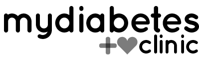 logo_mydiabetes_black